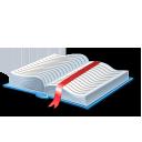1278264082_Book3