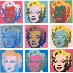 andy-warhol-andy-warhol-pop-art-andy-warhol-pinturas-andy-warhol-prints-andy-warhol-obra-andy-warhol-cuadros-andy-warhol-marylin-andy-warhol-fotos-andy-warhol-imagenes-andy-warhol-images1